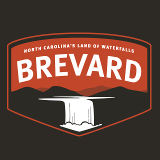 Explore Brevard