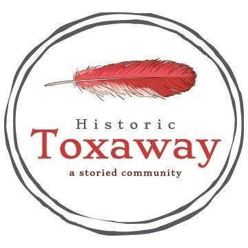Historic Toxaway