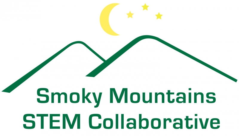 Smokey Mountains STEM Collaborative