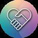 Community_Icon-SectionA