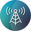 DataServices_Icon_SectionF