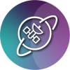 Satellite_tracking_icon_SectionF