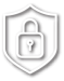 Secure_Icon_SectionF
